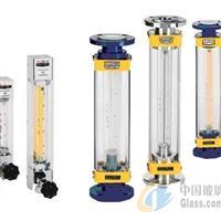 LZB-100水表装置流量计