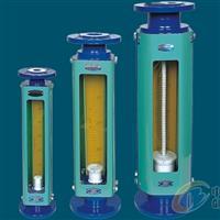 LZB-80水表装置流量计