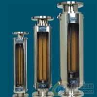 LZB-50F水表装置流量计