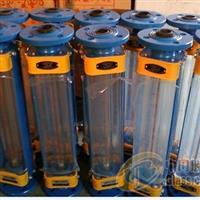 LZB-50水表装置转子流量计