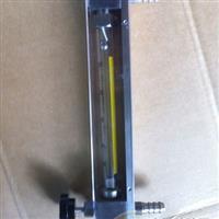 LZB-80水表装置转子流量计