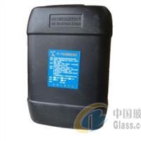 濟南銷售玻璃石材復合膠