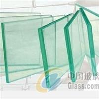 钢化玻璃厂|深圳最大玻璃公司