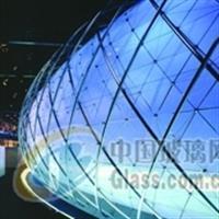 复合灌浆博彩评级网a99.com_博彩公司名称_最新博彩评级厂家 价格 批发