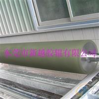 供应镀膜玻璃聚氨酸PU胶辊