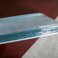 沙河市安全浮法玻璃5mm一等品