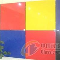 潍坊建筑玻璃,潍坊建筑玻璃厂家