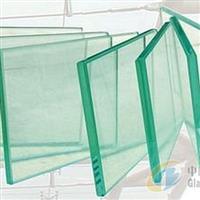 沈阳地区夹胶玻璃供应价格