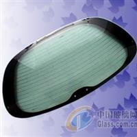 沈阳汽车玻璃(钢化)供应价格