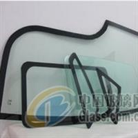 沈阳汽车玻璃(夹胶)供应价格