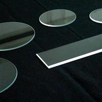 超小块钢化玻璃