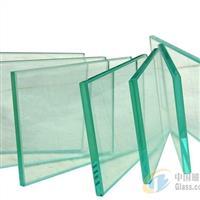 浙江钢化玻璃价格