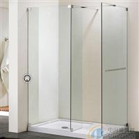 安全钢化淋浴房优惠供应