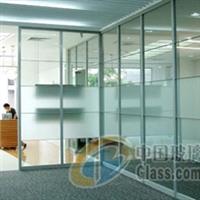 山东建筑玻璃,山东建筑玻璃厂家