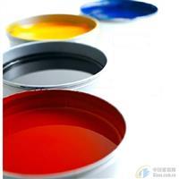 昆山高温玻璃油墨供应钢化玻璃丝印
