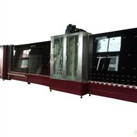 LBJ1600中空玻璃生产线
