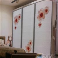 沙河工艺玻璃供应价格