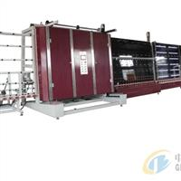 LBJ1800中空玻璃生产线