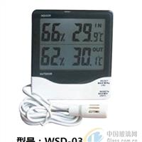 冷库电子温湿度表价格