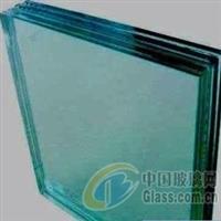黑吉辽平板玻璃供应