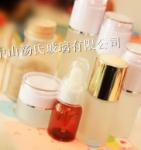 酒瓶化妆瓶通宝娱乐客户电话_通宝娱乐tb222_tb0007通宝娱乐场下载