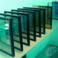 安徽low-e中空玻璃加工价格