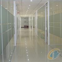 滁州磨砂玻璃供应