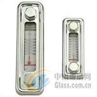 变压器液温计YWZ