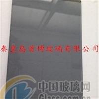 4-10mm 欧洲灰浮法玻璃
