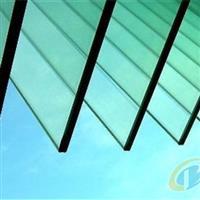 河北钢化玻璃供应价格