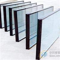 河北地区low-e中空玻璃价格