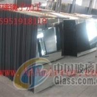 南京玻璃镜子加工厂