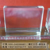 南京高档水晶办公摆件礼品供应商