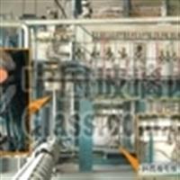 供應高硼硅玻璃電熔爐