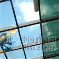 供应防晒膜 北京建筑膜批发