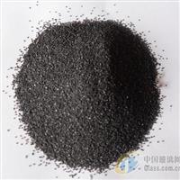 南京玻璃磨料 碳化硅供给
