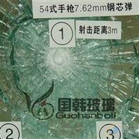 供应优质防弹玻璃
