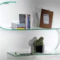 找优质热弯玻璃就到国韩玻璃公司