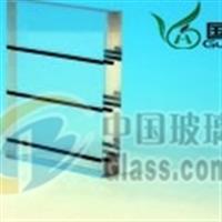 供应超隔音玻璃