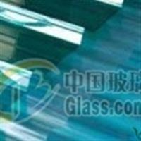 供应优质波浪玻璃