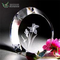供应玻璃工艺品