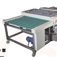 供应玻璃机械-www.tengbo168.com_MG老虎机_腾博会官网下载-清洗机