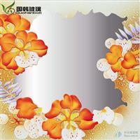 玻璃sunbet 官网_www.ab9999.com_sungame备用网址