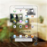 供应手机玻璃