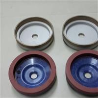 进口树脂轮(bovone)树脂轮