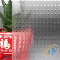 千禧格玻璃  水纹玻璃  藤锦花玻璃 压花玻璃