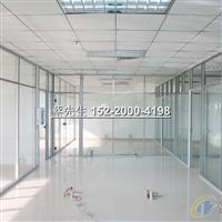 深圳高隔屏风厂家供应