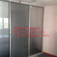 深圳玻璃隔断厂家