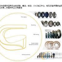 杭州格拉斯供应玻璃磨轮价格