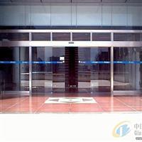 天津玻璃门厂家,天津安装玻璃门